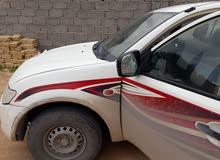 المختص لصيانة الكمبيو وتنظيف كربون المرميتة لجميع انواع السيارات
