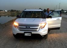 2011 Used Ford Explorer for sale