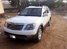 Used Kia Mohave for sale in Babylon