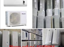 AC/ Selling and Fixing, Servicing, Repairing, Gass Filling, Cleaning, Removing.