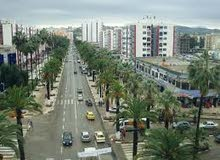 للبيع ارض للاستثمار بالجزائر بولاية سكيكده