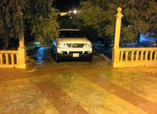 2004 Ford Explorer for sale in Tripoli