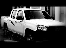 140,000 - 149,999 km Jeep Wrangler 2013 for sale