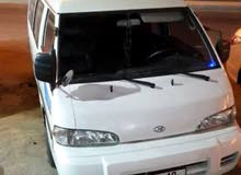 2003 Hyundai H100 for sale in Amman