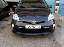 Used 2013 Toyota Prius for sale at best price