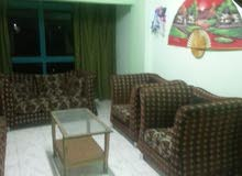 apartment is up for rent located in Mansoura