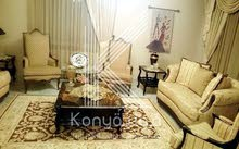 4 rooms Villa palace for sale in Amman