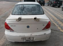 Best price! Kia Spectra 2001 for sale