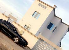 Villa property for sale Barka - Al Rumais directly from the owner