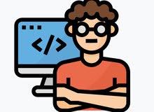 برمجة مواقع cms ومتاجر الكترونية فردية ومتعددة البائعين انضم لفريقي