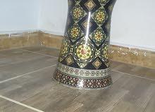 طبله مصريه