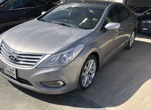 Used 2014 Hyundai Azera for sale at best price