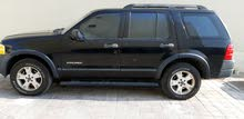2005 Explorer for sale