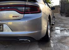 Dodge Charger car for sale 2016 in Basra city
