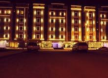 شقة 4 غرف تمليك سوبر لوكس