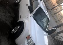 Ford Escape made in 2008 for sale