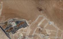 500 م_شفابدران مرج الفرس خلف الترخيص بجانب بناء