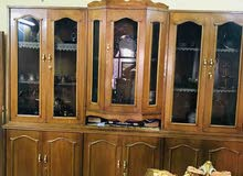Cabinets - Cupboards  for sale in Baghdad