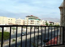 Apartment property for rent Aqaba - Al Sakaneyeh (3) directly from the owner