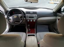 Used 2009 Camry for sale