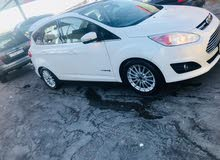 2013 Used Ford C-MAX for sale