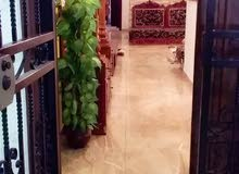 apartment for sale in TripoliSouq Al-Juma'a