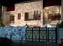 منزل للبيع في اربيل منطقة دولاراوه