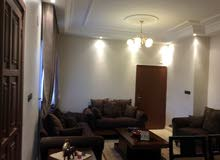 3 rooms 3 bathrooms apartment for sale in AmmanMarj El Hamam