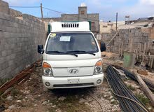 Used 2007 Hyundai Porter for sale at best price