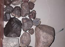 الاحجار كريمه