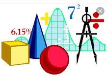 معلم رياضيات ومتابعة