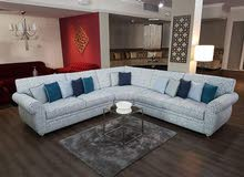 We Make We Have Readymade all kind of furniture sofas l shap bed bedrooms etc