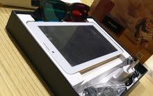 Tablet advance صيني نخب اول