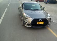 Used 2014 Hyundai Veloster for sale at best price