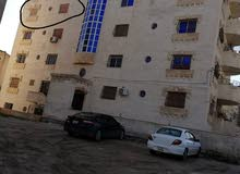Apartment property for sale Irbid - Aydoun directly from the owner