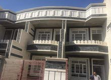 Luxurious 100 sqm Villa for sale in BaghdadAl-Jihad