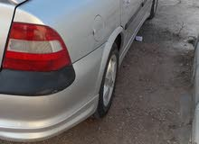 Opel Vectra 1996 For Sale