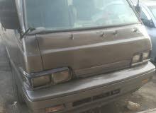 1992 Hyundai in Zarqa