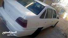 Daewoo Other 1995 For sale - White color