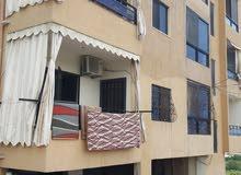 شقة للبيع - صيدا درب السيم