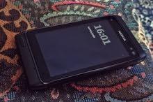 نوكيا N8 بحالة الجديد