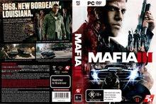 للبدل او البيع sniper..mafia..watchdog