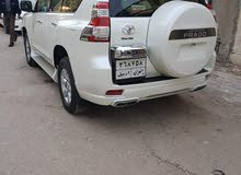 Best price! Toyota Other 2014 for sale