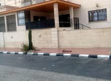 Ground Floor  apartment for sale with 5 Bedrooms rooms - Amman city Daheit Al Yasmeen