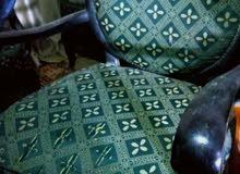 نص طخم صاج انتيكا يحتاج دوشمة 5 مقاعد