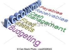 برامج مبيعات ومتابعة العملاء