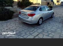 2008 Hyundai in Amman