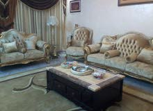 apartment for sale in SaltEin Al-Basha