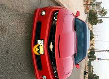 Used 2013 Chevrolet Camaro for sale at best price