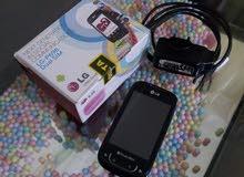 تليفون LG-P698